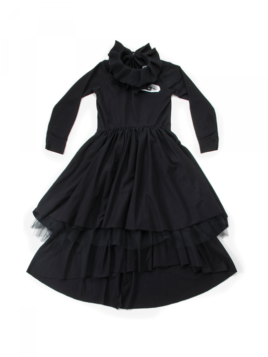 nununu_VICTORIAN-DRESS-BLACK-BLACK