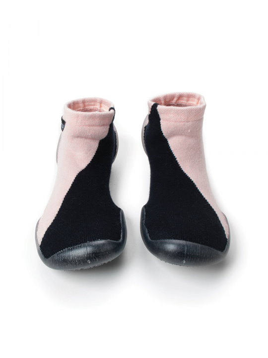 nununu_collegien_12-&-12-SLIPPERS-S-BLACKPOWDER-PINK