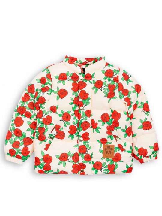 1771011811-1-mini-rodini-rose-puffy-jacket-offwhite