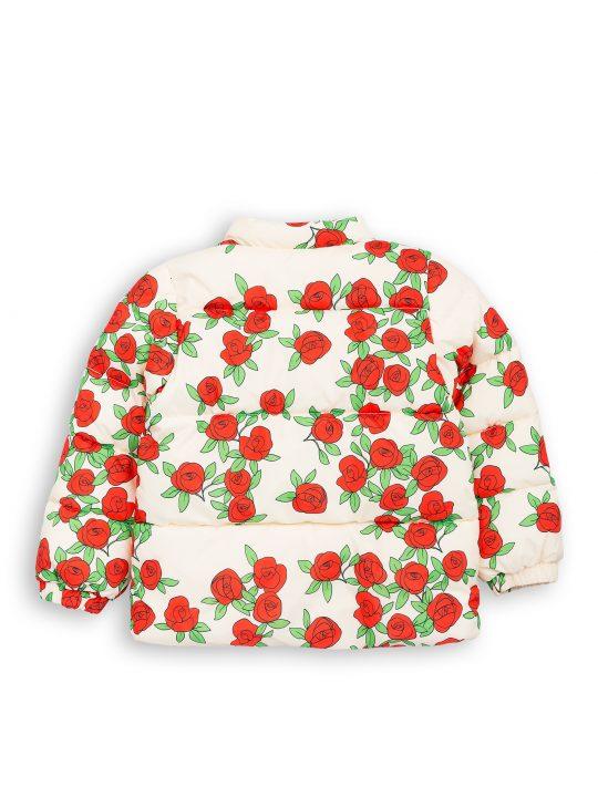 1771011811-2-mini-rodini-rose-puffy-jacket-offwhite
