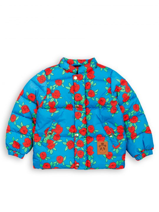 1771011860-1-mini-rodini-rose-puffy-jacket-blue
