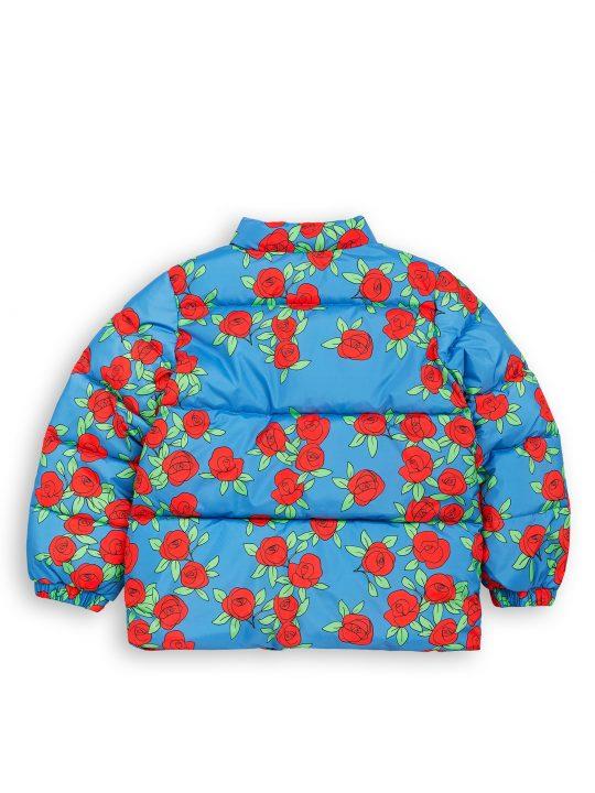 1771011860-2-mini-rodini-rose-puffy-jacket-blue