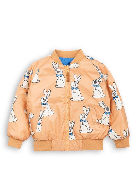 1771012513-2-mini-rodini-rabbit-insulator-jacket-beige