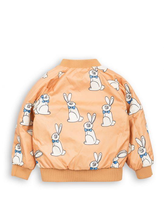1771012513-4-mini-rodini-rabbit-insulator-jacket-beige