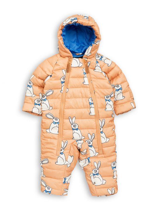 1771012613-1-mini-rodini-rabbit-insulator-baby-overall-beige