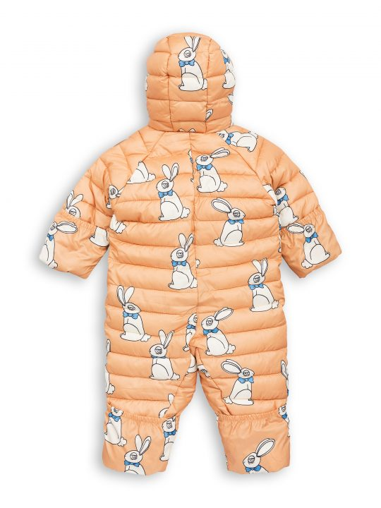 1771012613-3-mini-rodini-rabbit-insulator-baby-overall-beige