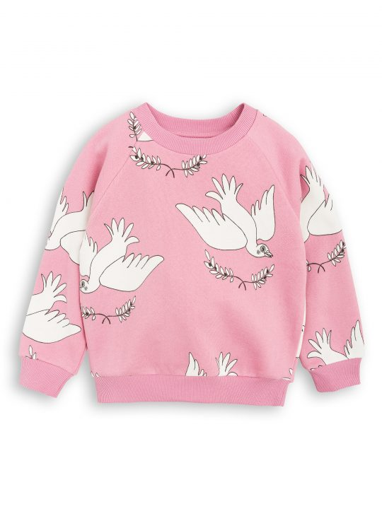 1772011433-1-mini-rodini-peace-sweatshirt-pink