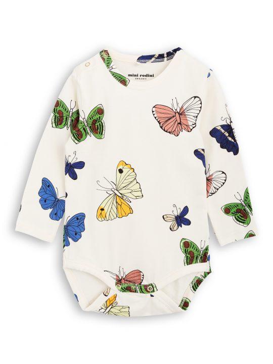 1774011411-1-mini-rodini-butterflies-ls-body-offwhite