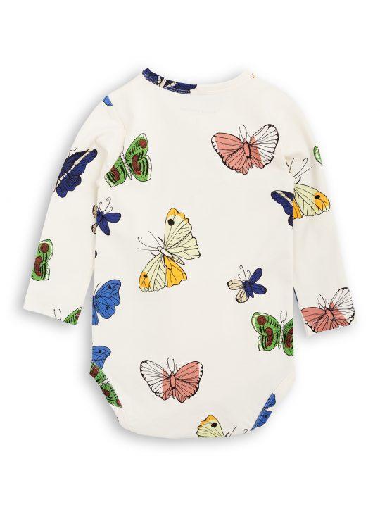 1774011411-2-mini-rodini-butterflies-ls-body-offwhite