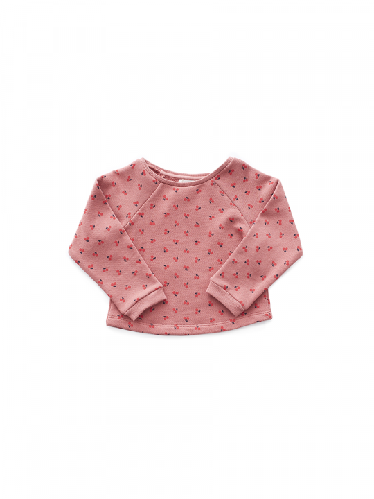sweatshirts_rose_cherries_oeufnyc_lewardrobe