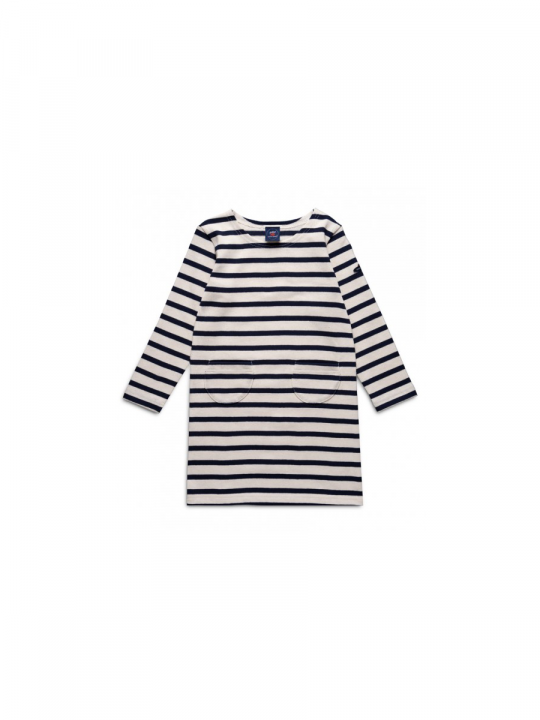 PLAGE_SAINT_JAMES_KIDS_DRESS