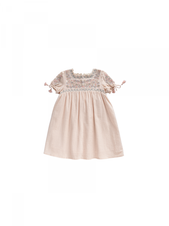 le_wardrobe_Louise_Misha_SS18_Dress_Adrika_Blush