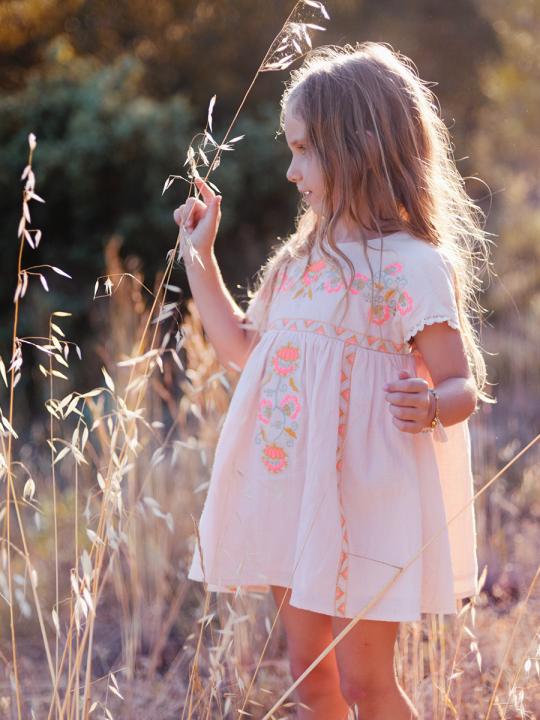 le_wardrobe_Louise_Misha_SS18_Dress_Oleste_Blush