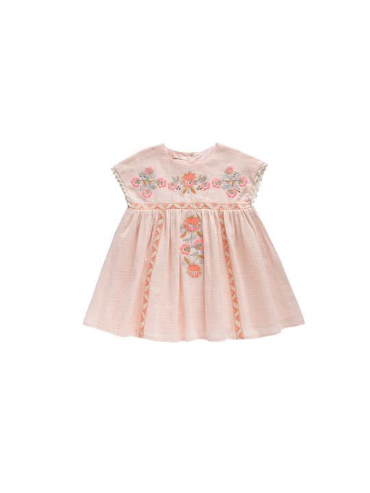 le_wardrobe_Louise_Misha_SS18_Dress_Oleste_Blush2