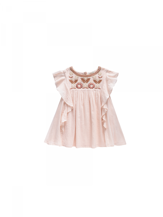 le_wardrobe_Louise_misha_SS18_Dress Aurelia Blush2