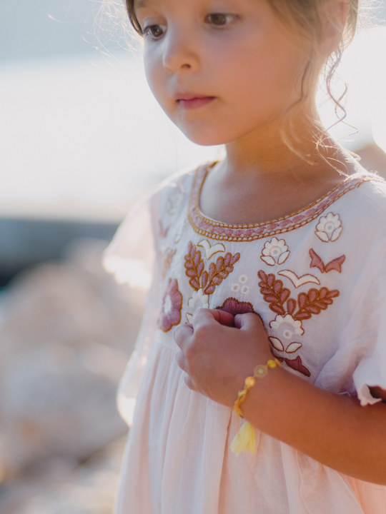 le_wardrobe_Louise_misha_SS18_Dress Aurelia Blush5