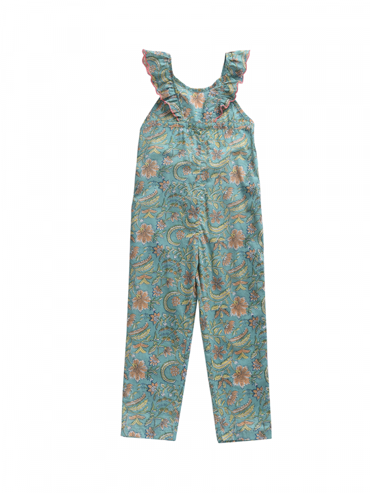 lewardrobe_Louise_Misha_Jumpsuit_Mumbai_Bloom_Flower