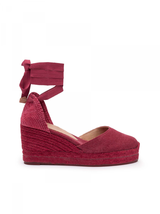 Carina Wedge espadrille with color jute1_lewardrobe