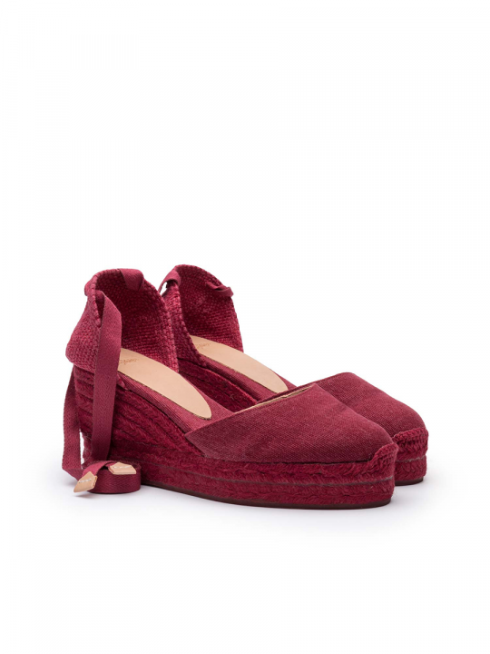 Carina Wedge espadrille with color jute2_lewardrobe