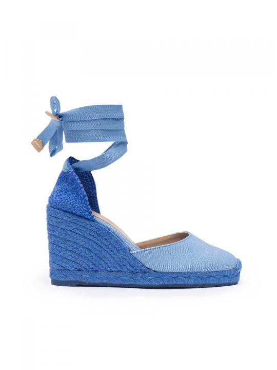 Carina Wedge espadrille with color jute_CARINA SS18002_lewardrobe3