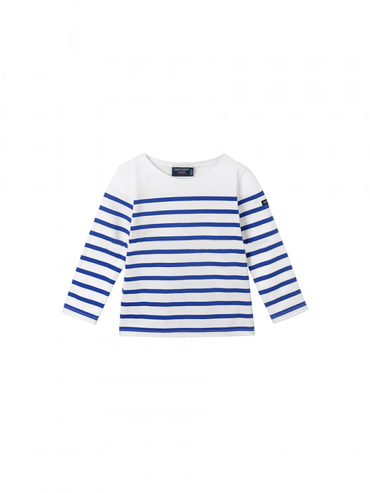 lewardrobe_saint_james_kids_naval