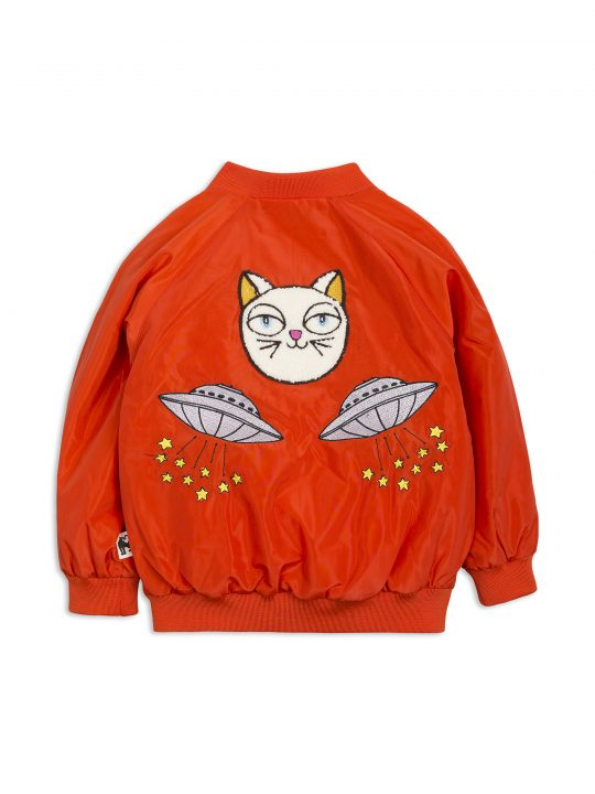 1861010142-2-mini-rodini-space-cat-baseball-jacket-red