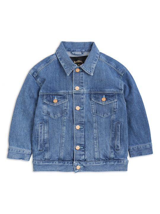 1861010560-1-mini-rodini-space-cat-denim-jacket-blue