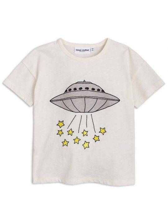 1862011411-1-mini-rodini-ufo-ss-tee-offwhite