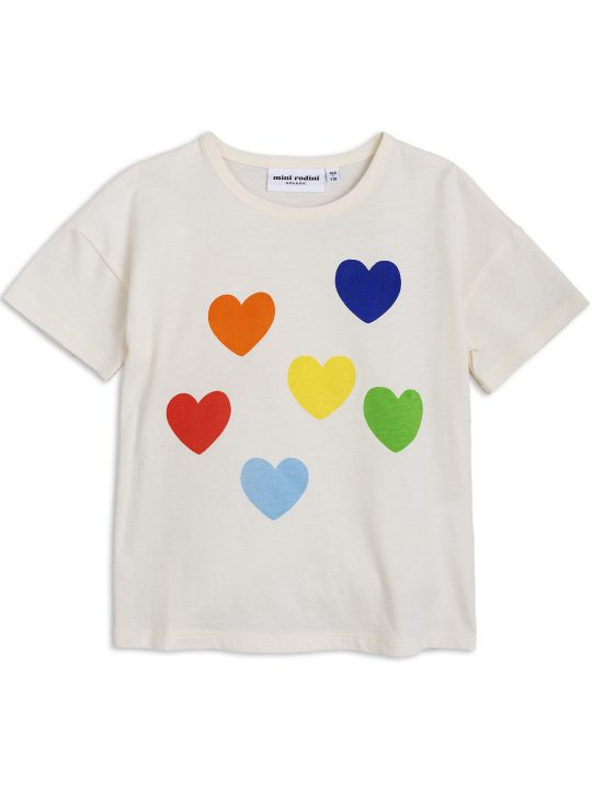 1862011511-1-mini-rodini-rainbow-love-sp-ss-tee-offwhite