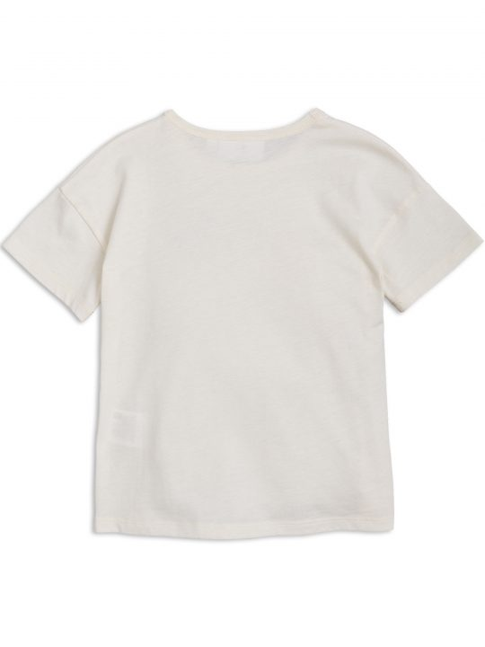 1862011511-2-mini-rodini-rainbow-love-sp-ss-tee-offwhite