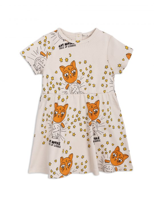 1865010097-1-mini-rodini-cat-advice-ss-dress-beige
