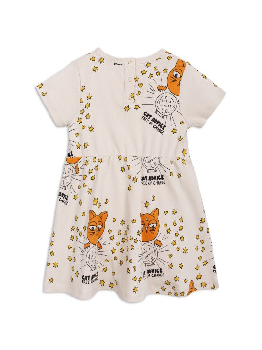 1865010097-2-mini-rodini-cat-advice-ss-dress-beige