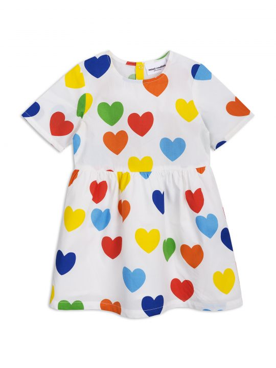 1865011010-1-mini-rodini-rainbow-love-woven-dress-white