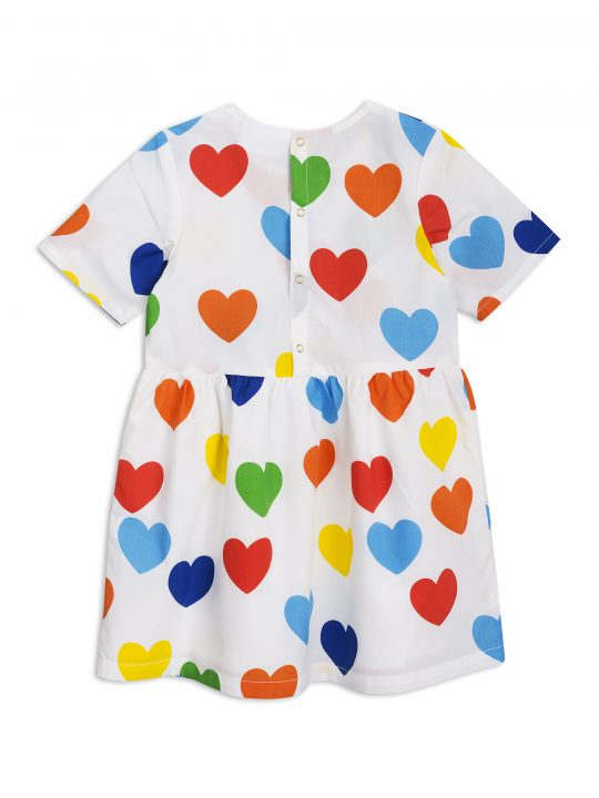1865011010-2-mini-rodini-rainbow-love-woven-dress-white