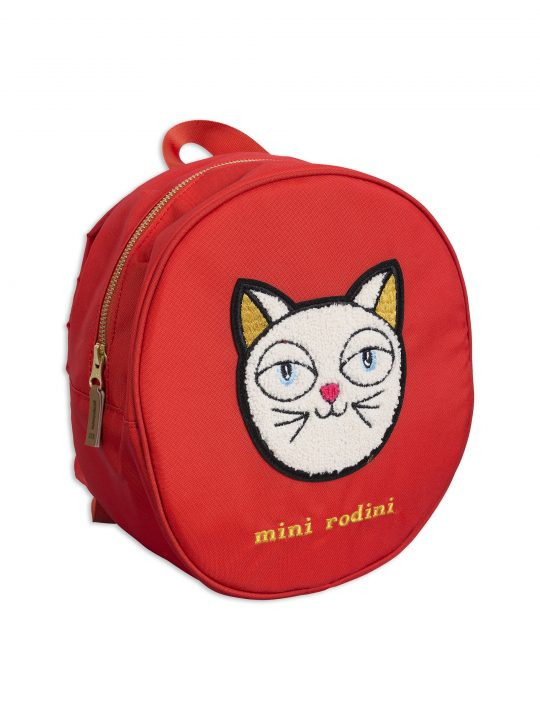 1866010142-1-mini-rodini-cat-backpack-red