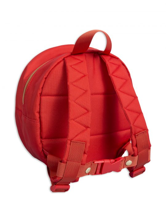 1866010142-2-mini-rodini-cat-backpack-red