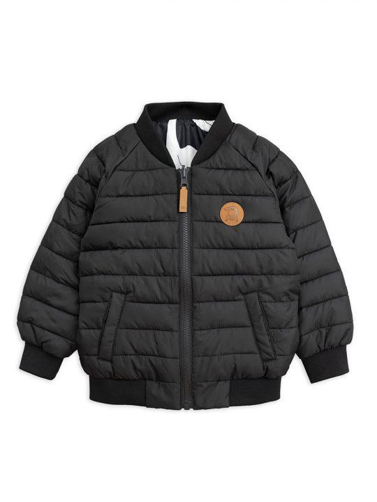 1871012099-2-mini-rodini-swan-insulator-jacket-black