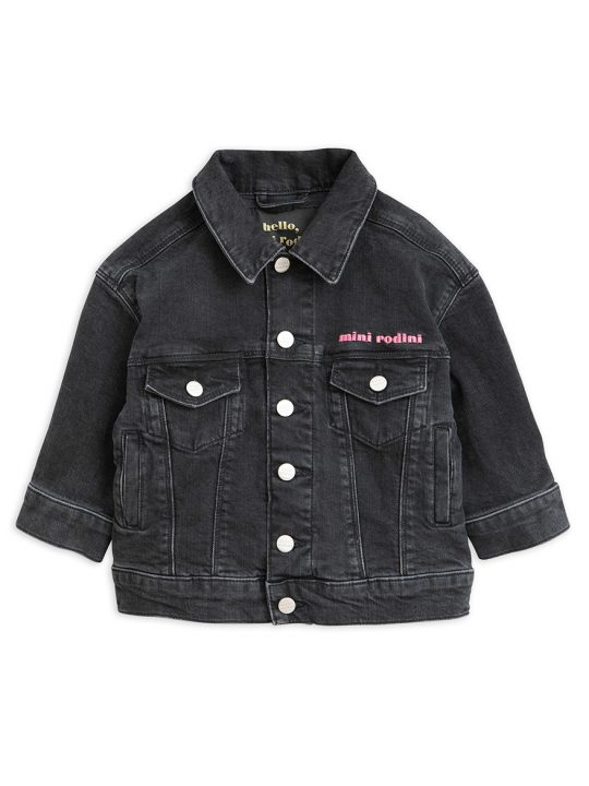1871013099-1-mini-rodini-cheer-cat-denim-jacket-black