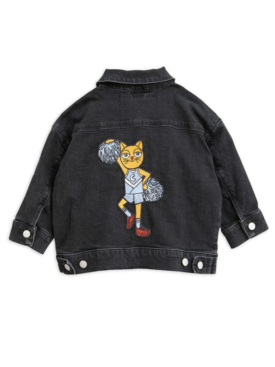 1871013099-2-mini-rodini-cheer-cat-denim-jacket-black