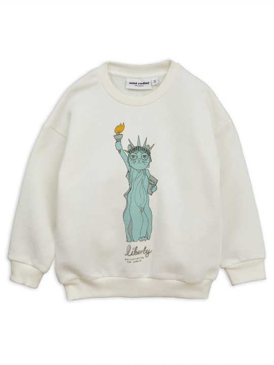1872013510-1-mini-rodini-liberty-sp-sweatshirt-white