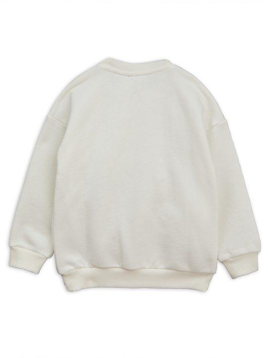 1872013510-2-mini-rodini-liberty-sp-sweatshirt-white