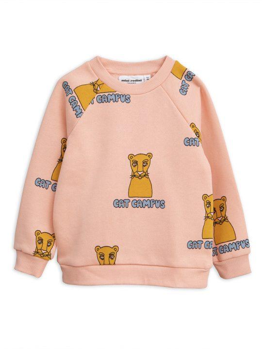 1872015833-1-mini-rodini-cat-campus-sweatshirt-pink