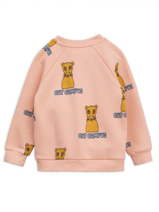 1872015833-2-mini-rodini-cat-campus-sweatshirt-pink