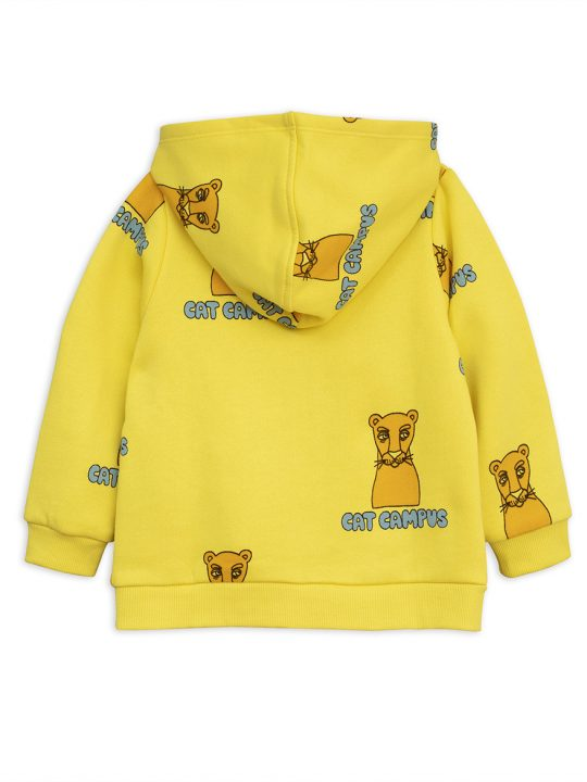1872015923-2-mini-rodini-cat-campus-zip-hood-yellow