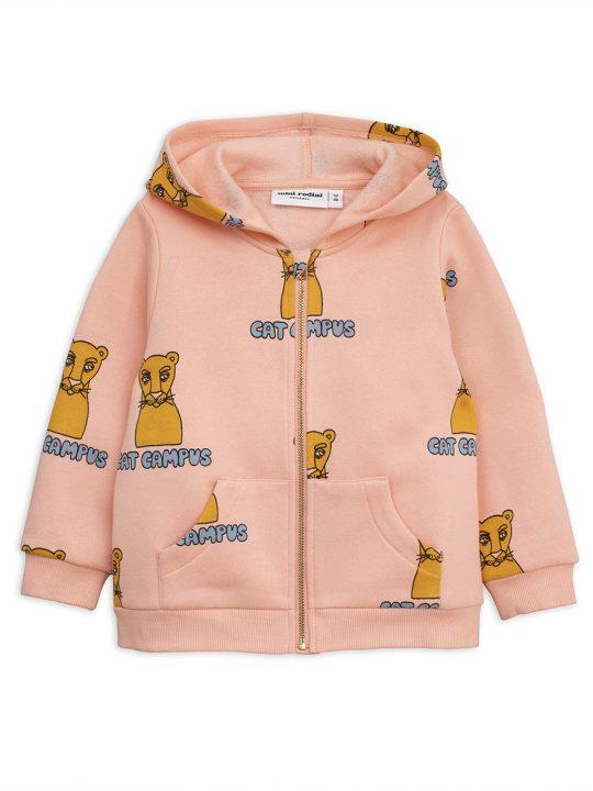 1872015933-1-mini-rodini-cat-campus-zip-hood-pink