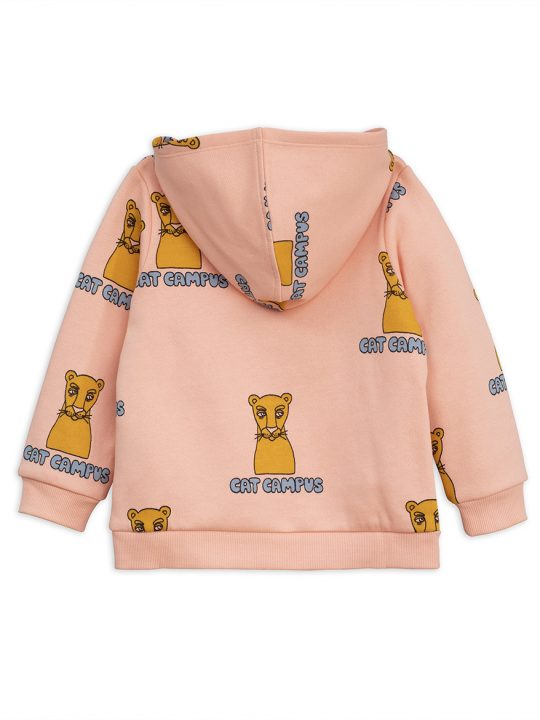 1872015933-2-mini-rodini-cat-campus-zip-hood-pink