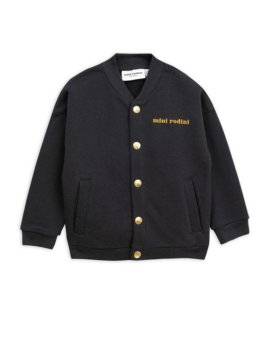 1872016399-1-mini-rodini-cat-patch-baseball-cardigan-black