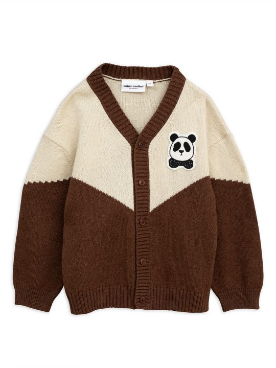 1872018316-1-mini-rodini-panda-knitted-wool-cardigan-brown