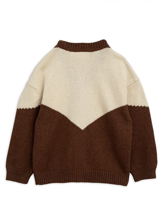 1872018316-2-mini-rodini-panda-knitted-wool-cardigan-brown