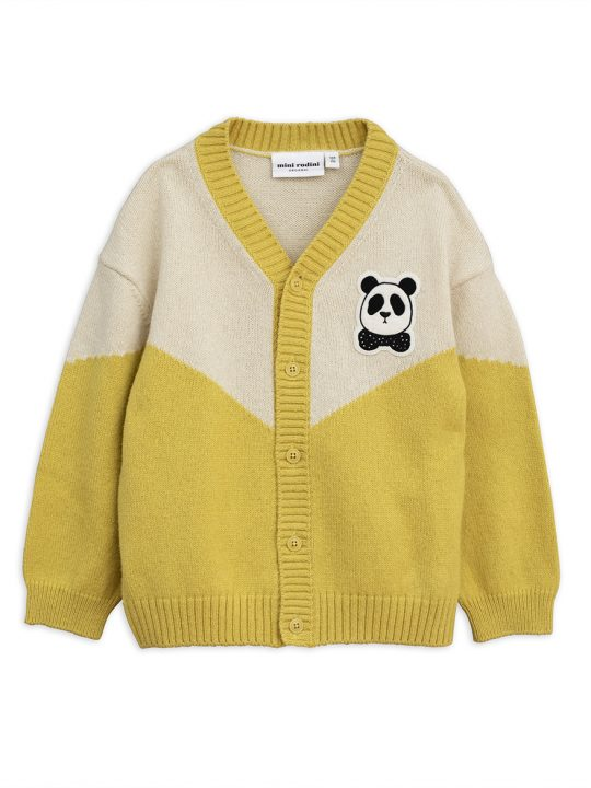 1872018323-1-mini-rodini-panda-knitted-wool-cardigan-yellow